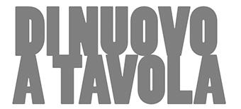 Di nuovo a Tavola