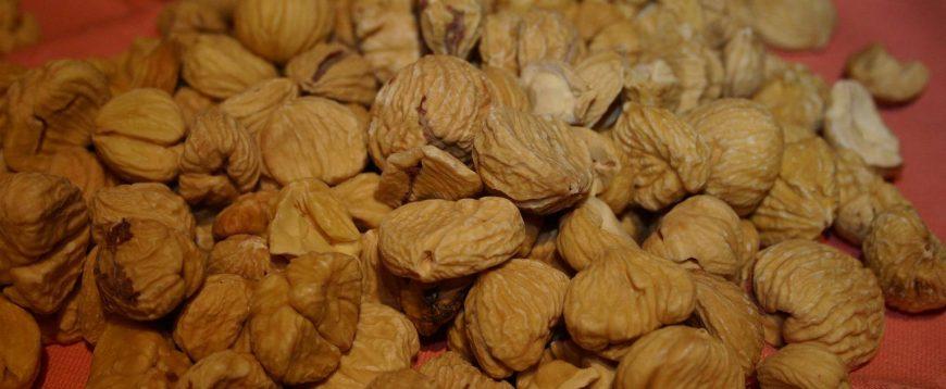 La Mosciarella: degustazioni e mercatini alla 38^ sagra di Capranica Prenestina