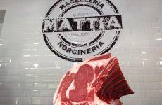 Macelleria Mattia, a Valmontone la carne esclusiva di qualità. L'importanza di una scelta consapevole