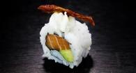 Marè, a Palestrina è scoppiata la sushi mania