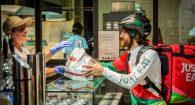 """Donare """"piatti sospesi"""" per Natale: come funziona l'iniziativa per il Natale a Roma"""