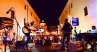 """BEERthDAY FEST 2018. """"Na gabbia de malti"""" in festa a Zagarolo"""
