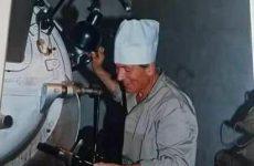 Piacentini, artigiani del caffè da due generazioni. Storia e tradizione di un'azienda valmontonese
