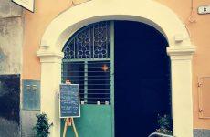 F'Orme Osteria, la tradizione gourmet nel nuovo ristorante a Frascati