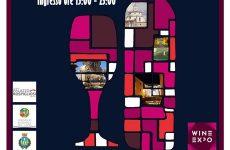 WINE EXPO 2018: a Zagarolo un fine settimana di-vino