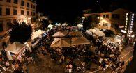 Festival del Giglietto: gli eventi, i piatti e la vera ricetta del dolce