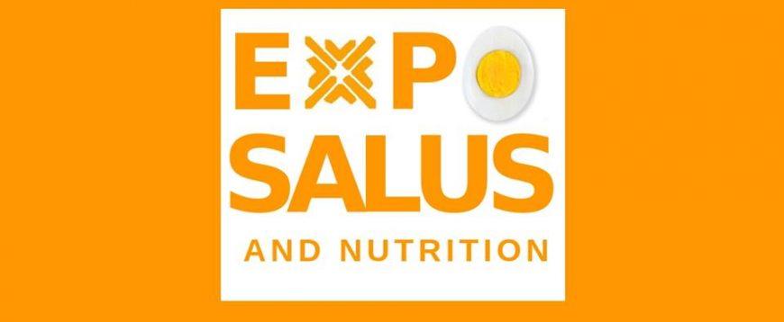 Roma ExpoSalus and Nutrition, visite e dibattiti per un nuovo modello di salute