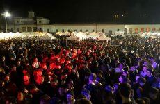 Spring beer festival, weekend da non perdere a Roma