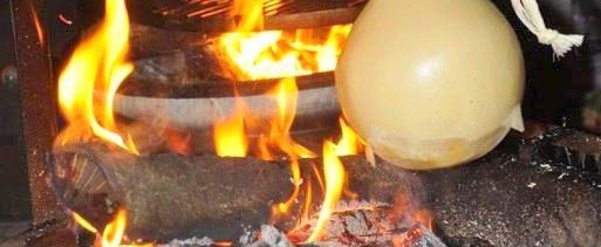 A Colleferro il festival dello street food e dell'artigianato