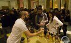 """Torna a Roma """"A Tutta Torba!"""", giornata dedicata interamente ai whisky torbati"""