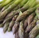 Asparagi, occhio alle sorprese nei valori nutrizionali