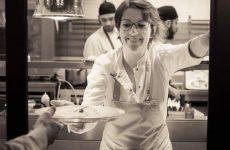 Alba Esteve Ruiz saluta Marzapane per un nuovo progetto