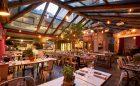 Bar del Fico, Welcome to Wonderland: una serata da non perdere nel locale romano