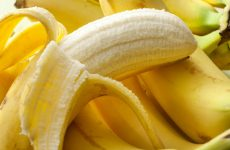 Bimba soffocata da banana: ennesimo dramma a Roma