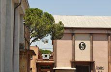 Food Innovation, a Roma il cibo, la gastronomia e la birra fanno scuola