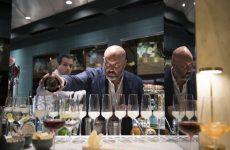 Al Sofitel Rome di Villa Borghese l'ultimo atto dei Wine Days 2019