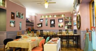 Osteria dell'Ingegno, la cucina tradizionale in un salotto di casa. Così si rinnova uno storico ristorante di Roma