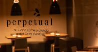 Perpetual, a Roma la cucina d'autore a prezzi accessibili: ecco il nuovo spazio