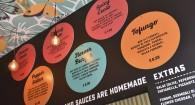 """Flower Burger, la panineria """"hippie"""" arriva anche a Roma"""