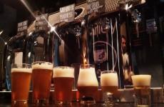 FrankenBierFest, a Roma torna il grande appuntamento con la birra
