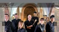 Sulle orme di Apicio. Monte 2 Torri Gourmet: la poesia del degustare ha trovato casa