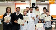 Notizie al dente, al via primo torneo di cucina tra giornalisti