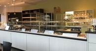 Il pane di Lariano vola oltreoceano. Apre nuovo forno Santa Eurosia