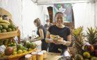 Gnam! A Frascati 3 giorni con il Festival Europeo del Cibo di Strada