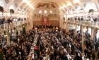 Il Merano Wine Festival approda anche a Roma