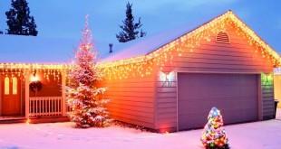 Natale con il sole o con la neve? Tu come lo preferisci?