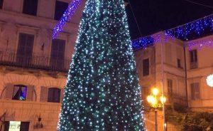 La magia del Natale a Genazzano: tra spettacoli, luci e un castello da sogno