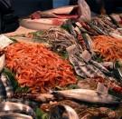Pesce a tavola, solo il 51% consuma la giusta quantità