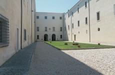 Destinazione Zagarolo e Rete d'imprese Pitartima: incontro a Palazzo Rospigliosi