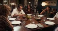 Cultura e gusto, la tavola come momento di convivialità e condivisione. Il progetto dell'Arsial rivolto alle scuole