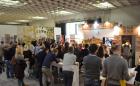 Grande attesa a Roma per il Salone del Prodotto Tipico