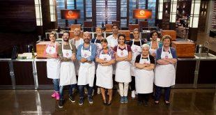 Celebrity Masterchef, nuovo spin-off per il cooking show