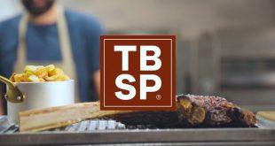 """Se """"tu vuo' fa ll'americano"""" ecco il primo TBSP Restaurant di Roma (ANTEPRIMA)"""