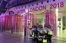 Roma Capitale sbarca al World Travel Market di Londra