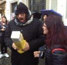 Alessandro Borghese, la prossima puntata tappa ai Castelli Romani con 4 Ristoranti