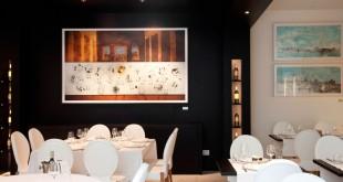 Roma, chiude il ristorante All'Oro: ecco il nuovo progetto
