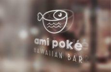 Ami Pokè, inaugura il primo Pokè Bar di Roma