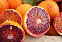 Le arance rosse di Sicilia arrivano nei supermercati: tutto quello che c'è da sapere quest'anno