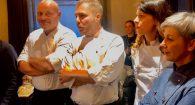 Eccellenze culinarie e buon bere, per tre giorni Valmontone diventa Capitale del gusto