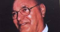Addio ad Augusto Bastianelli, il maestro della ristorazione di Fiumicino