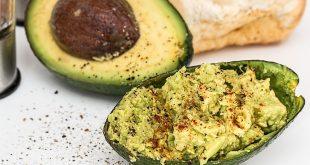 A Roma il primo festival dedicato all'avocado