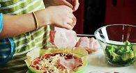 A Roma al via il Kids Food Festival: il cibo a portata di bambino