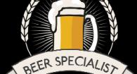 Beer Specialist Zagarolo: un anno di successi