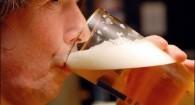 BeeRoma, grande attesa per la rassegna delle birre e del gusto