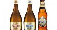Peroni Senza Glutine sul podio del World Gluten Free Beer Award