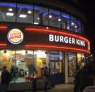 Apre nuovo Burger King a Roma: 40 assunzioni